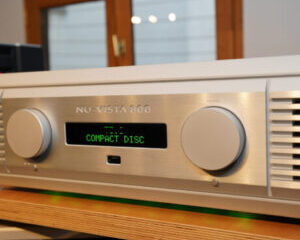 Musical_Fidelity_NU-VISTA800-main-picture-integrated-amplifier-300x300