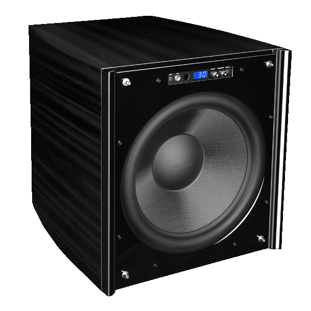 Velodyne-Digital-Drive-Plus-18-Subwoofer-Negro