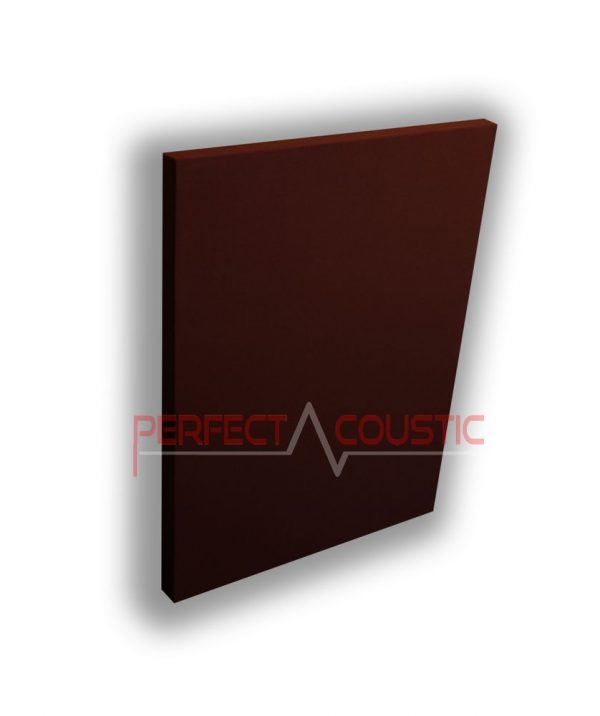 acoustic absorber color options (3)