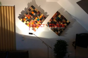 art acoustic diffusers (2)