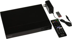 bdp-s6700-player-with-cable-and-remote-control