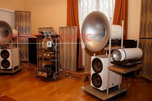 hifi-room-acoustics-repair-300x200