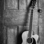 musical photo acoustic elements